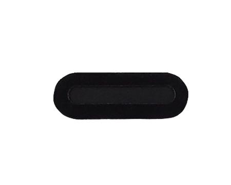 手机保护壳防水膜