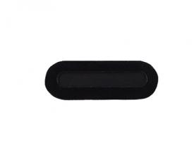 临沂手机保护壳防水膜
