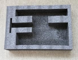 EPE珍珠棉内衬加工