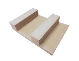 蜂窝纸板托盘
